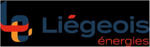 Liégeois énergies | Logo